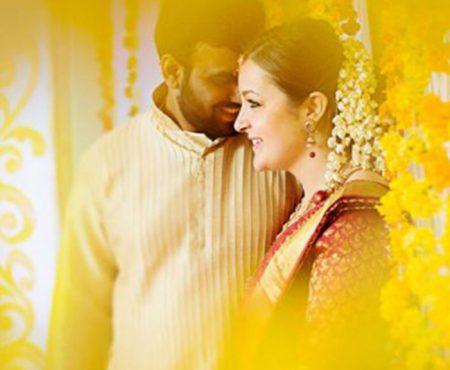 Happy Song | Wedding Film