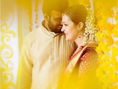 Happy Song | Wedding Film