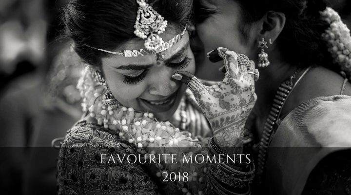 Our Favourite Moments of 2018