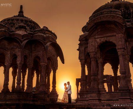 Harsha & Kavin | Jodhpur