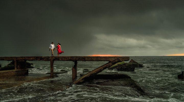 Love for Horizon