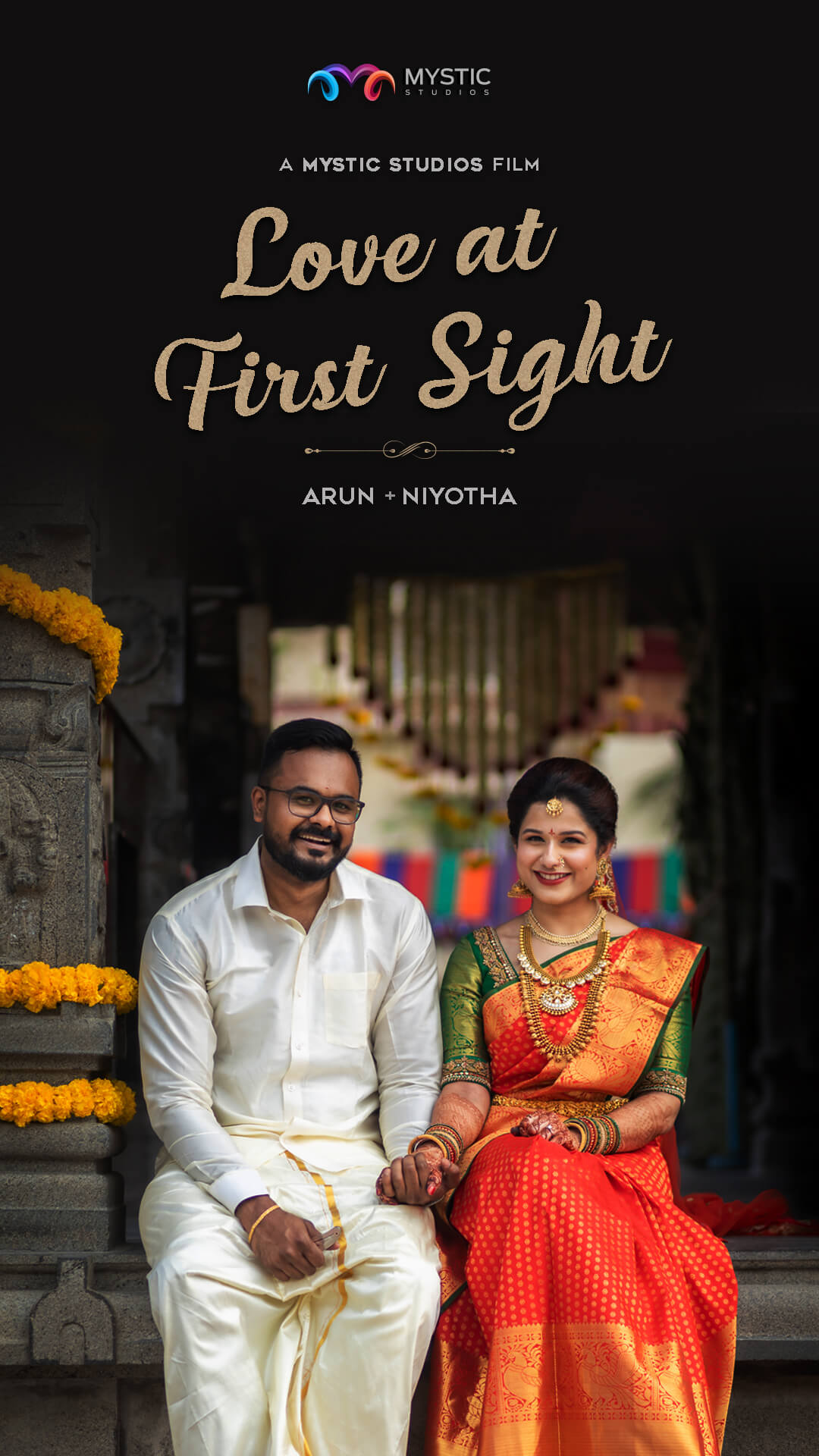 https://mysticstudios.in/arun-niyotha-wedding/