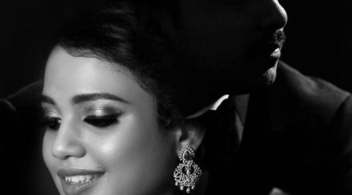 Nisha Nitin Wedding
