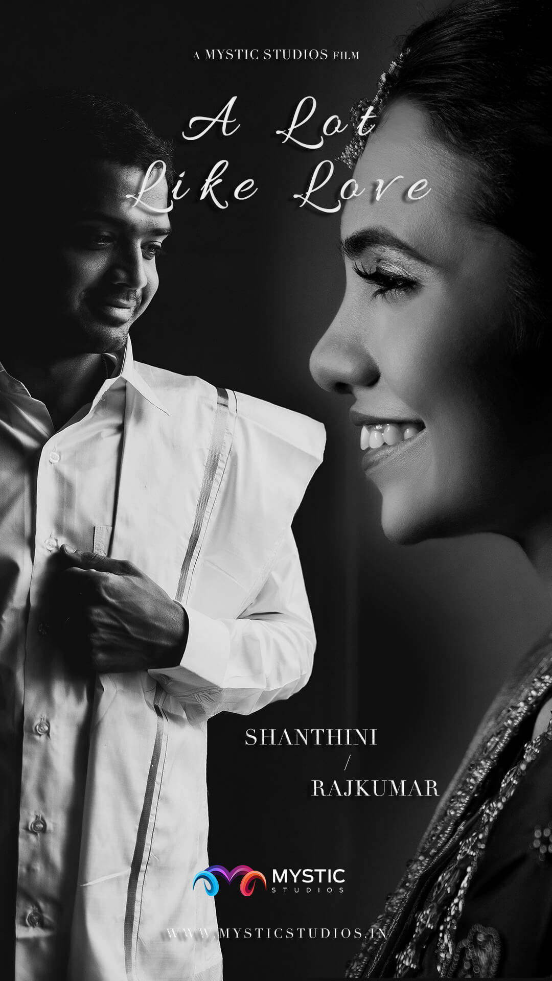 https://mysticstudios.in/rajkumar-shanthini-wedding/