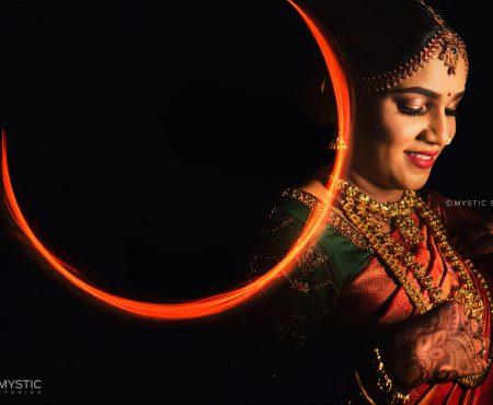 Dream Intimate wedding amidst Pandemic